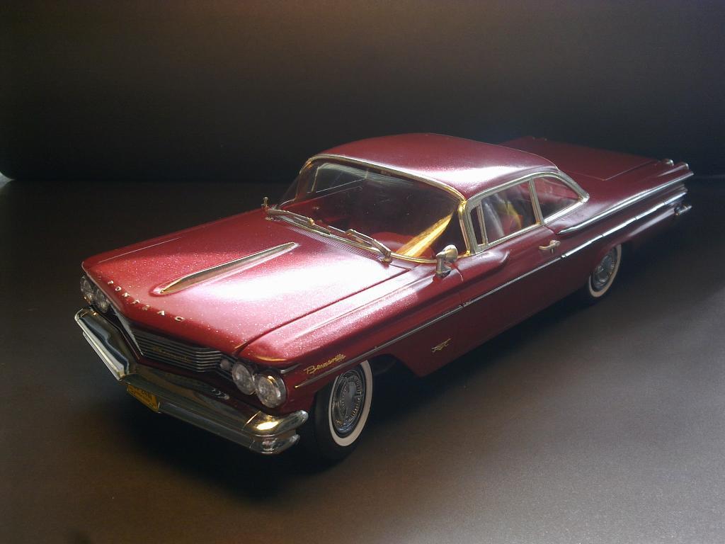 1960 Pontiac Bonneville 201020131042