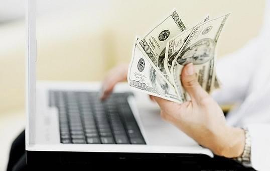 Encuestas Remuneradas - ¿realidad o estafa? 11786962601_02