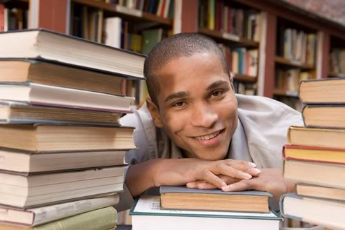 Los Libros - Lideres en ventas Online Book_01