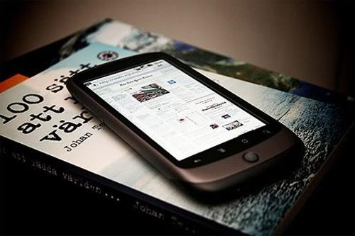 Los Libros - Lideres en ventas Online Book_03