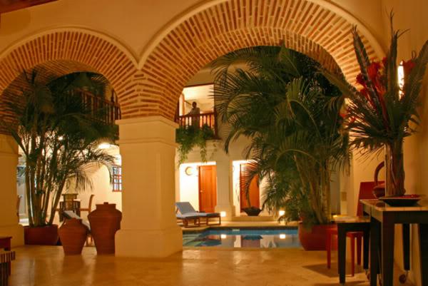 Cartagena de Indias - Guia Hotelera Cartagena_02-1