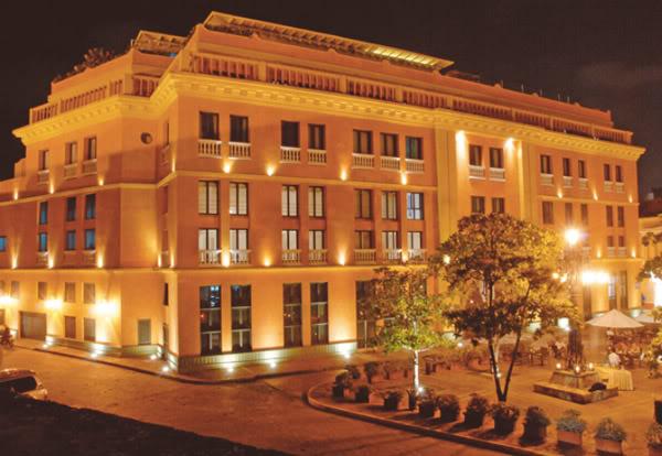 Cartagena de Indias - Guia Hotelera Cartagena_03-1