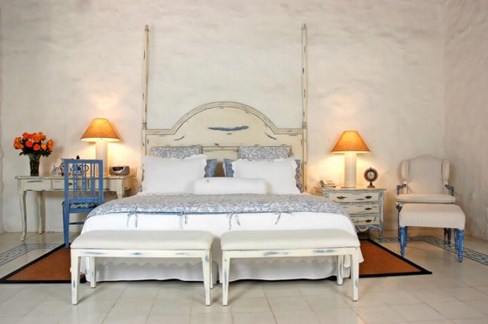 Cartagena de Indias - Guia Hotelera Cartagena_04-1