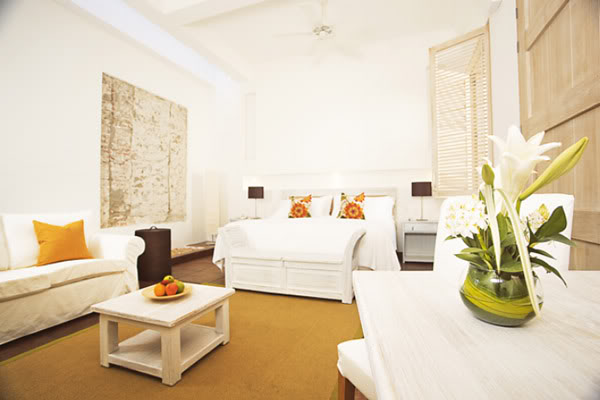 Cartagena de Indias - Guia Hotelera Cartagena_05