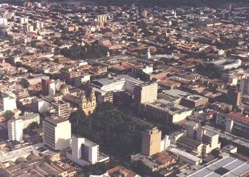 Cúcuta, una ciudad cálida y próspera Cucuta-03