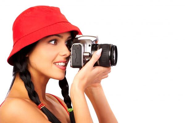 10 Consejos - Las mejores fotos artisticas digitales Digital_04