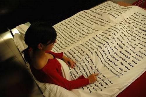 Importancia de leer un buen libro Libro_01