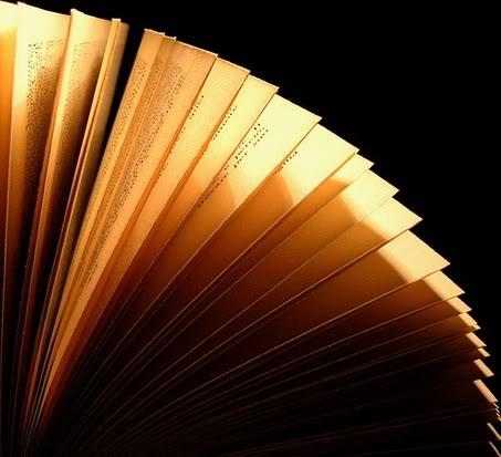 Importancia de leer un buen libro Libro_02