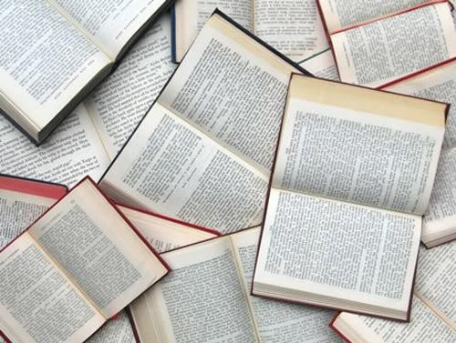 Importancia de leer un buen libro Libro_04