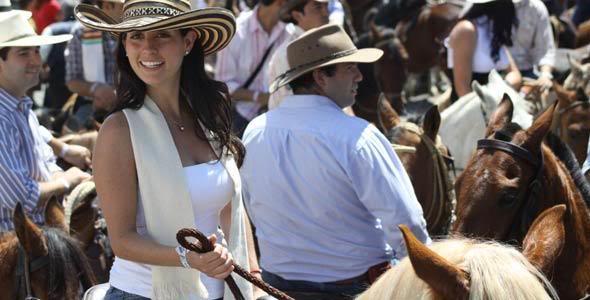Feria de Manizales - Colombia Manizales_04