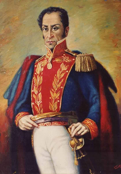 Simón Rodríguez, educador y formador de hombres libres SimonBolivar