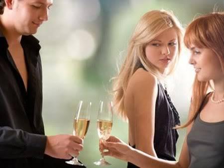 Consejos para aprender a recuperar a un hombre, superar y evitar los celos de pareja Unfaithfull02