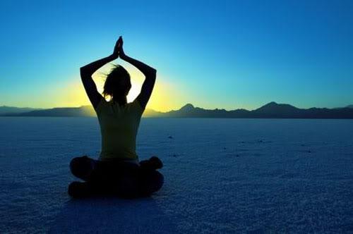 Adelgaza practicando yoga Yoga-1