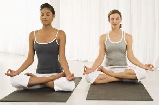 Adelgaza practicando yoga Yoga-3
