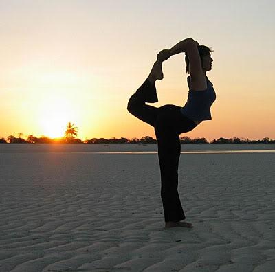 Adelgaza practicando yoga Yoga-4
