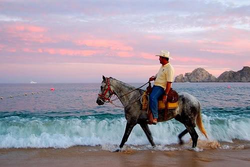 Los Cabos – Baja California Cabos2