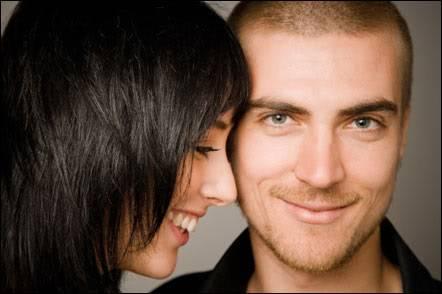 Consejos para aprender a recuperar a un hombre, superar y evitar los celos de pareja Couple