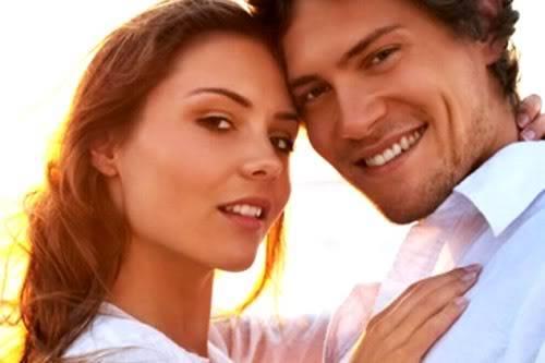 Consejos para aprender a recuperar a un hombre, superar y evitar los celos de pareja Couple02