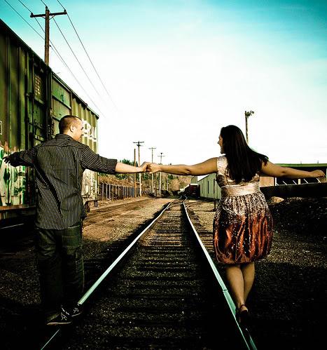 Mi amigo… el angel Couple32-1