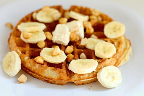Alimentos no aptos para un desayuno saludable Desayuno