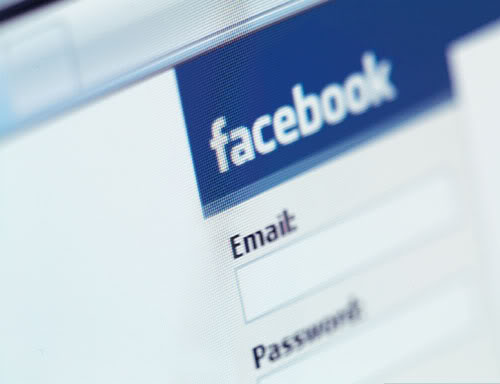Los Siete pecados de Facebook Facebook3-2