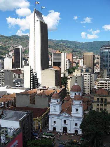 Medellin encantadora!! Medellin_01