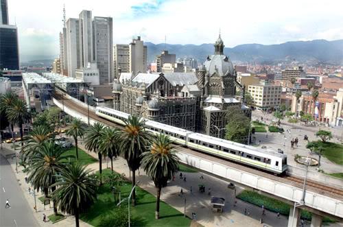 Medellin encantadora!! Medellin_03