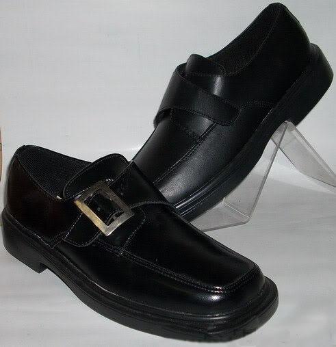 Zapatos hombre 2010: una apuesta deportiva por la comodidad Menshoes