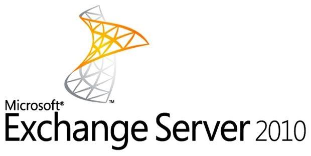 10 razones para migrar a Exchange 2010 Microsoft_exchange01