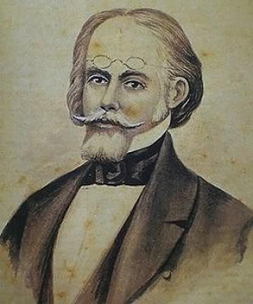 Simón Rodríguez, educador y formador de hombres libres Simon_rodriguez02