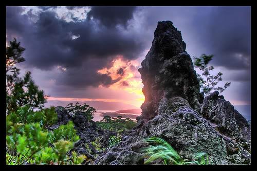 Postales - Costa Rica Costa_rica_01