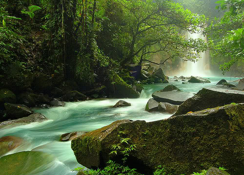 Postales - Costa Rica Costa_rica_03