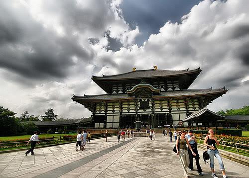 Fotografias - Japon Japan_01-1
