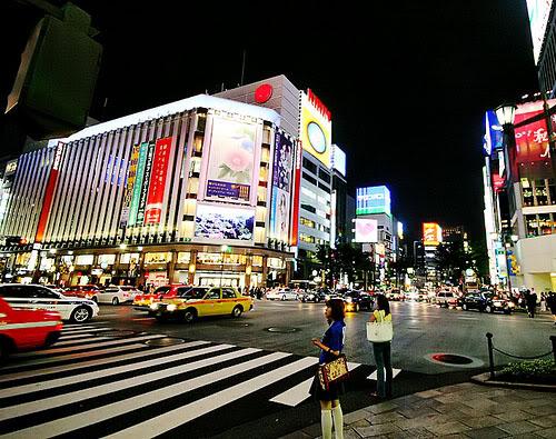Fotografias - Japon Japan_02-1