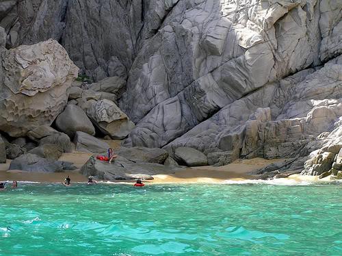 Los Cabos – Baja California Cabos3