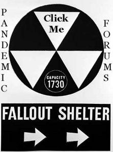 Banners & Button Advertisements Fallout_shelter