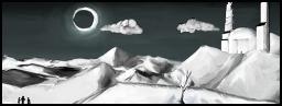 Bleach Reborn : A Bleach RPG HuecoMundobrs2312