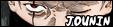 Jounin / 8 Kuyruklu
