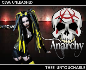 ANARCHY INC CEW%20UNLEASHED%20ANARCHY%20THEE%20UNTOUCHABLE%20CARD%202_zps3uqdcak4