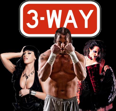 The Three way 3%20WAY%202A_zpsdbm2dprk