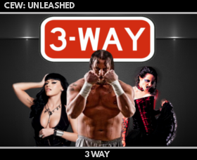 The Three way CEW%20UNLEASHED%203%20WAY%20CARD%201_zpsqwssjkmg