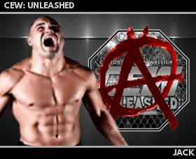 Anarchy New Breed CEW%20UNLEASHED%20ANARCHY%20NEW%20BREED%20JACK%20CARD_zpso5vv362q