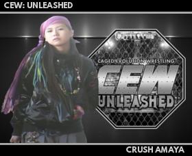 Crush Amaya bio CEW%20UNLEASHED%20CRUSH%20AMAYA%20CARD_zpsstgphmjx