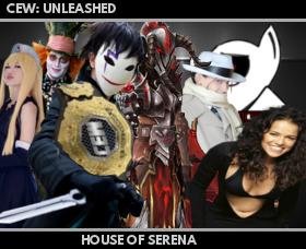 The House of Serena CEW%20UNLEASHED%20HOUSE%20OF%20SERENA%20TEAM%20CARD%201_zpskedrtjks