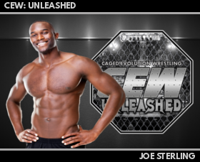 Joe Sterling CEW%20UNLEASHED%20JOE%20STERLING%20CARD_zpsdqlculqx