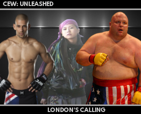 London's Calling CEW%20UNLEASHED%20NEW%20LONDONS%20CALLING%20CARD_zpswx7z3qnd