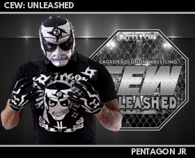 Pentagon Jr. Bio CEW%20UNLEASHED%20PENTAGON%20JR%20CARD_zpsev5lmouo