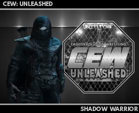 Shadow Warrior's Bio CEW%20UNLEASHED%20SHADOW%20WARRIOR%20CARD_zpspgenumkx