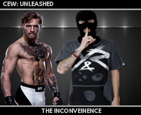 The Inconvience CEW%20UNLEASHED%20THE%20INCONVIENCE%20TEAM%20CARD_zpsijxqqba6