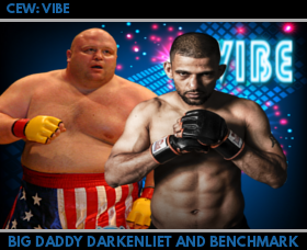 VIBE TEAMS CEW%20VIBE%20BIG%20DADDY%20DARKENLIET%20AND%20THE%20BENCHMARK%20TAG%20TEAM%20CARD_zpsug8m5fq3